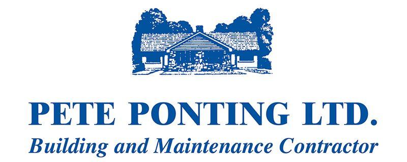 PJ Ponting